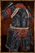 Runic Armor.png