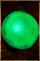Spore Shield.png