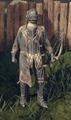 Kazite Lieutenant Archer.png