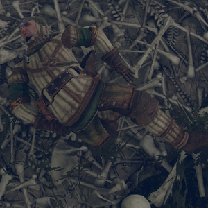 Soldier's Corpse.png