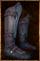 Master Kazite Boots.png