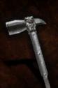 Kazite Hammer.png