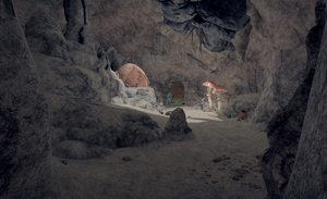 Oily Cavern.png