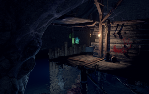 Pirates Hideout interior.png