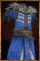 Clansage Robe.png