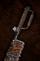 Vigilante Sword.png
