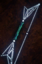 Astral Bow.png
