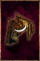 Calixa's Relic.png