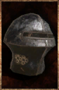 Plate Helm.png