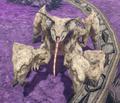 Rock Mantis - Mantis.png