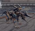 Elite Beast Golem.png