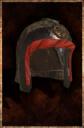 Halfplate Helm.png