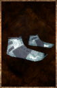 Squire Boots.png