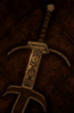 Damascene Claymore.png