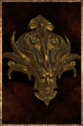 Gold-Lich Shield.png