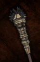 Sealed Mace.png