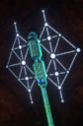 Astral Greataxe.png