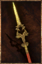 Gold-Lich Spear.png