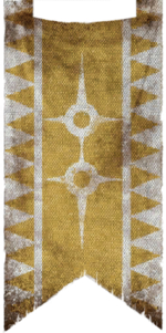 Holy Mission Banner.png