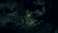 Corrupted Tombs.png