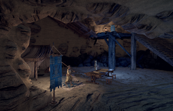 Ruined Outpost interior.png