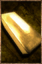 Gold Ingot.png