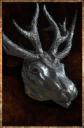 Coralhorn Mask.png