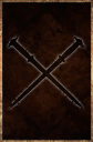 Type Daggers.png