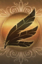Feather Dodge.png