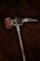 Vigilante Hammer.png