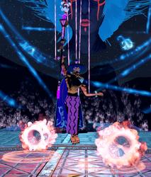 Elite Crimson Avatar.png