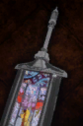 Forged Glass Claymore.png