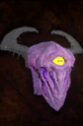 Horror Helm.png