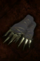 Golden Iron Knuckles.png