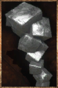 Pyrite Greathammer.png