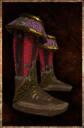 Bright Nobleman Boots.png