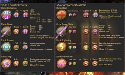 Rune Magic Reference Sheet.png
