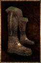 Adventurer Boots.png