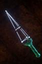 Astral Dagger.png