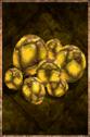 Krimp Nut.png