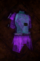 Manawall Armor.png