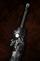 Meteoric Sword.png