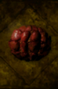 Boiled Purpkin.png