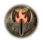 Fire Imbue.png