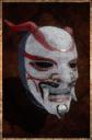 Kazite Oni Mask.png