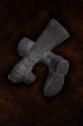 Krypteia Boots.png