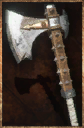 Brutal Greataxe.png