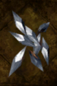 Chromium Shards.png