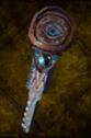 Gemstone Key D.png