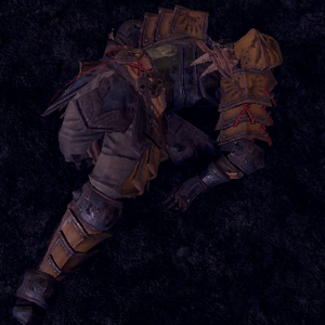 Knight's Corpse.png